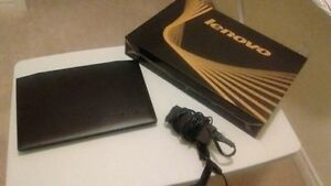 "Lenovo Y40-80 Gaming Laptop 14"" Full-HD Excellent Condition"