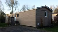 Cheaper then rent! Southend Mobile Home Reduced! $64,900
