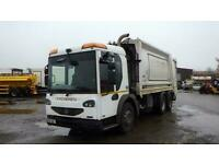 SALE NOW ON....DENNIS ELITE 2 BIN LORRY MORE IN STOCK
