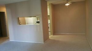 4 Months Lease!!!  2 Bedroom Apartment Reduced Rent!!! 899/month Edmonton Edmonton Area image 2