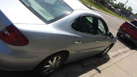 !!!!BEWERE!!!! 2005 Buick Allure Sedan For sale