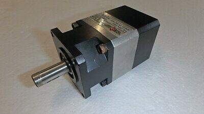 Cgi 23pl1000 Planetary Gear Head Motor 1001 Eb42