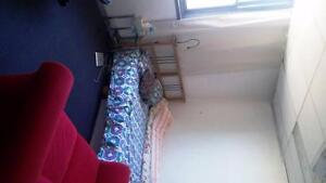 Double room for friends or couple in Leichhardt Leichhardt Leichhardt Area Preview