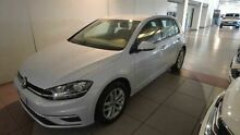 Volkswagen Golf VII 1.0 TSI 110 CV 5p. Business BlueMotion Technology
