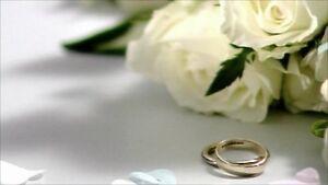 Looking to Buy Wedding Decor