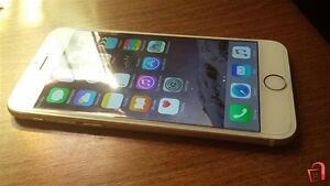 New iPhone 6 16G *reduced*