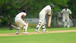 Play Cricket this summer in Mississauga 2018