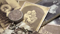 Family History - Come find your family