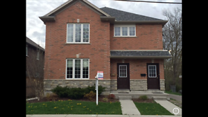 4-5 Bedroom House Close to Western University