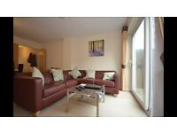 Stunning newly refurbished to high standard 4 bedroom house in East Ham. PART DSS ACCEPTED