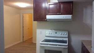 One bedroom Basement Apartment - Bayview and Highway 7