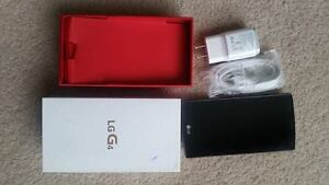 Wind _Brand new LG G4_$260firm_comes with proof of purchase