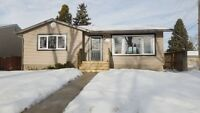 Renovated From The Studs Out - Open House Sat