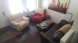 Amazing Two Bedroom Townhouse for Rent- Great Location