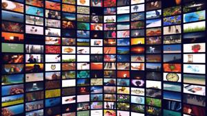 Directv HD channels premier package