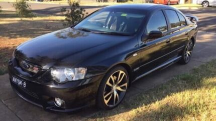 Ba Fpv f6 Typhoon Manual swap ss
