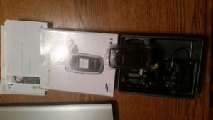 Gently Used Cell Phone London Ontario image 1