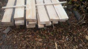 spruce lumber for sale