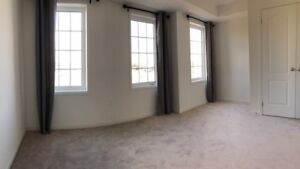 Brand New 4 Bedroom Home In Oshawa Close to UOIT, A+++ Tenants