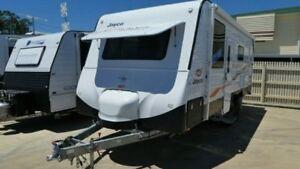 2015 Jayco Starcraft 20.62-2.OB.15SC Bakers Creek Mackay City Preview