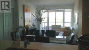 Bright Apartment, 1 Bed,1 Bath, 2480 PRINCE MICHAEL DR, Oakville