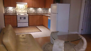 1 room available in basement (brand new house)