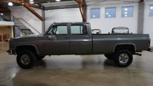 Used 2500 Truck | Great Deals on New or Used Cars and Trucks Near Me