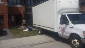 Best Moving-Movers-Delivery $65