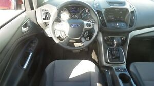 2014 Ford Escape SE, 4WD, Local Trade in Kitchener / Waterloo Kitchener Area image 14