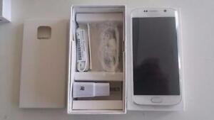 SAMSUNG GALAXY S6 $399...BEST PRICE ON KIJIJI