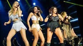 Little Mix tickets (x2) for Sold Out show