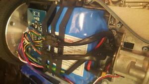 Broken? Not Working? Smart Wheel Canada does Hoverboard Repairs