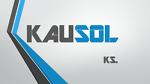 www-kausol-de