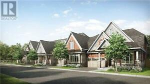 LOT 65 WORKMEN'S CIRC Ajax, Ontario