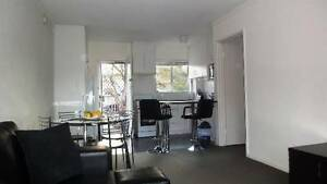Short Term Fully furnished/equipped 1 brm 1st floor rear end unit Wembley Cambridge Area Preview