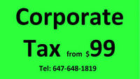 Unbeatable Price: Bookkeeping and Tax Services