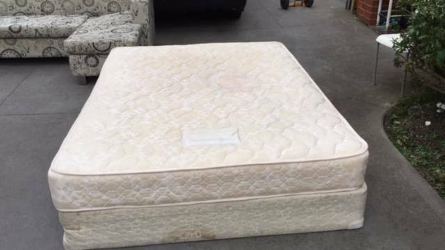 Queen Size Base With Mattress Beds Gumtree Australia