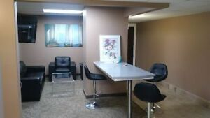 SHORT TERM OR LONG..Must See! Room for rent/Shared common areas.