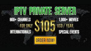 3,300+ LIVE Feeds CA, US, UK, SPORTS, INDIAN, ARABIC, PPV