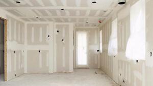 Home renovation Kitchener / Waterloo Kitchener Area image 4
