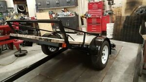 remorque,trailer,réparation