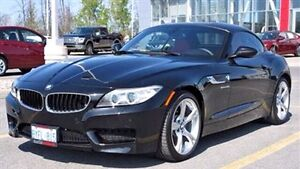 Rare BMW Z4 I28 Sdrive  M package