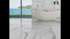 """CONTRACTORS PRICE-from $ 0.99 sf. TILES,MOSAIC AND MORE"""""""