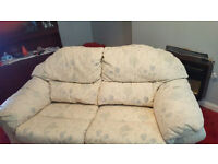 Free to collector - House clearance furniture - Excellent condition - Must Go ASAP!