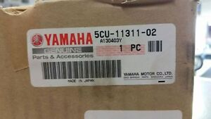 NEW IN BOX 1999-2000 YAMAHA YZ250 CYLINDER ON SALE
