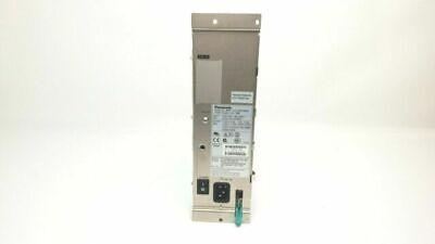 Panasonic Kx-tda 100 200 Kx-tda0104 Psu M - Main Cabinet Power Supply Medium