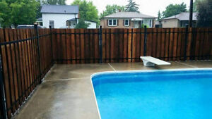 Skilled staining and painting - $25/hour Peterborough Peterborough Area image 2