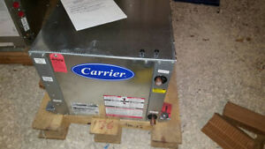 water-source heat pump ( Geothermal ) 1.5ton NEW Carrier