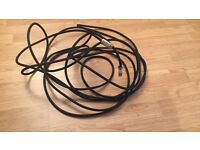 10 metre long HDMI cable