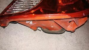2013 Buick Encore RT Taillight Kitchener / Waterloo Kitchener Area image 2